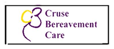 cruse-logo